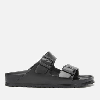 Birkenstock Women's Arizona Eva Double Strap Sandals