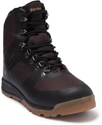 Northside Williston Waterproof Hiking Boot