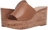 Vince Camuto Gadgen (Black) Women's Shoes