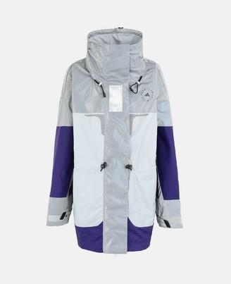 adidas by Stella McCartney Stella McCartney adidas jackets