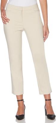 Rafaella Women's Ankle Pants