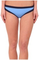Tommy Bahama Deck Piping Hipster Bottoms