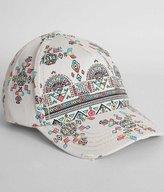 Billabong Inner Vision Hat