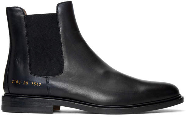 a9413088409 Mens High Heel Chelsea Boots | over 90 Mens High Heel Chelsea Boots ...