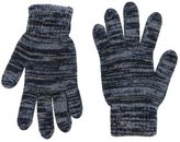 Oliver Spencer Gloves