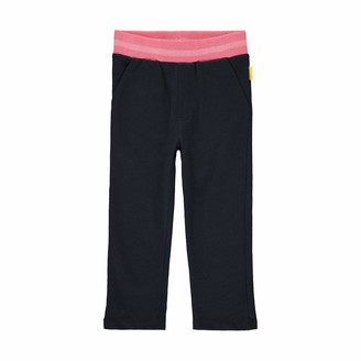 Steiff Baby Girls' Jogginghose Trousers