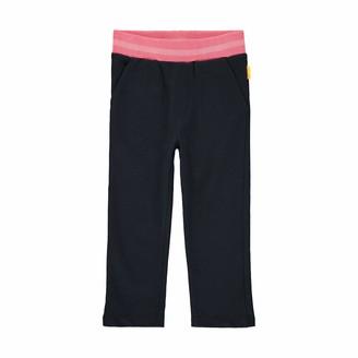 Steiff Girls' Jogginghose Trousers