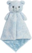 Aurora World Blue 16.5'' Lil Bear Luvster
