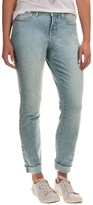 NYDJ Anabelle Skinny Boyfriend Jeans (For Women)