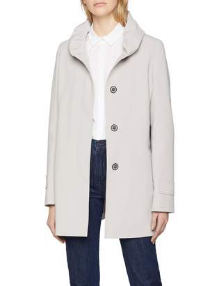 Gil Bret Women's 9977/5196 Jacket