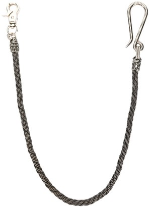 Eleventy Jeans Chain
