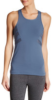 Lorna Jane Sleek Excel Tank