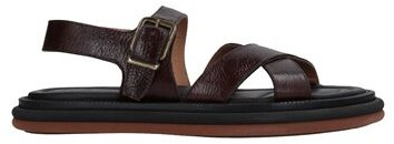 Thumbnail for your product : Dries Van Noten Sandals