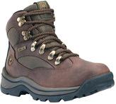 Timberland Men's Chocorua Trail Waterproof Hiking Boot