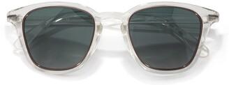 Sunski Andiamo 50mm Polarized Sunglasses