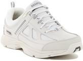 Rockport Rock Cove Sneaker