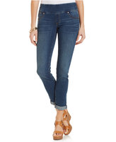 Style&Co. Ella Ankle Jeggings