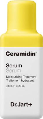 Dr. Jart+ Dr.Jart+ Ceramidin Serum 40ml