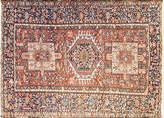 One Kings Lane Vintage Persian Karaja Rug