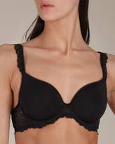 Simone Perele Caressence Molded T-Shirt Bra
