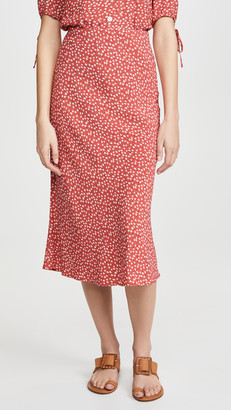 Rails London Skirt