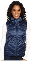 The North Face Aconcagua Vest Women's Vest