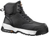 """Carhartt Men's CMA6331 6"""" Waterproof Work Boot Composite Toe"""