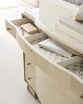Caracole Big Dipper 5-Drawer Chest