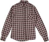 NUPKEET Shirts - Item 38655304