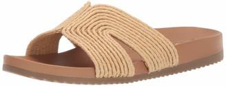 Seven Dials Women's Shelby Slide Sandal