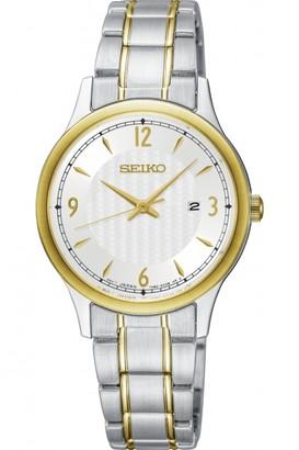 Seiko Watch SXDG94P1