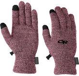 Outdoor Research BioSensor Glove Liner - Women's