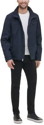 Kenneth Cole New York Men Bonded Jacket