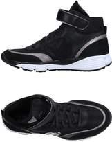 GUESS High-tops & sneakers - Item 11240827