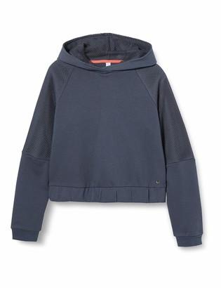 Esprit Girl's Rq1507503 Sweatshirt