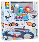 Alex Rub a Dub Tub Time Grand Prix