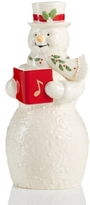 Lenox Christmas Collectables