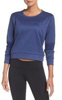 Zella Women's Transform Pullover