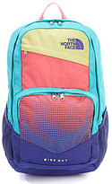 The North Face Girls Wise Guy Backpack