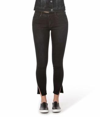 Lola Jeans Women's Blair Skinny Ankle