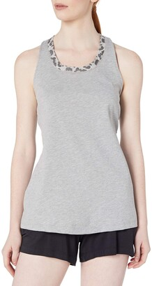 Cosabella Women's Sterling R-Back Cami