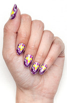 The Secession NCLA Reloaded Nail Wrap