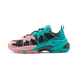 Puma LQDCELL Omega Manga Cult Training Shoes