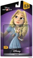 Disney Infinity 3.0 Alice Figure