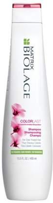 Matrix Biolage ColourLast Shampoo