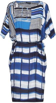 Diana Gallesi Knee-length dresses - Item 34983684XB