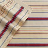 Chaps Home Casablanca 300-Thread Count Deep-Pocket Sheets