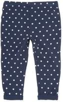 Splendid Seasonal Basics Dotted Leggings