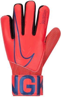 Nike Match Junior Goalkeeping Gloves