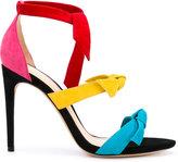 Alexandre Birman 'Gianna' sandals